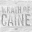 Pusha-T - Wrath Of Caine - G.O.O.D. Music