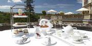 Bovey Castle :: Luxury Hotel & Sporting Estate