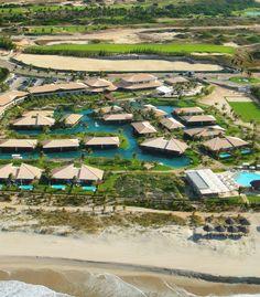 Dom Pedro Laguna Beach Villas Golf #Resort is one of the finest #resort of #Brazil. For much more visit http://www.hotelurbano.com.br/hotel/dom-pedro-laguna-beach-villas-golf-resort/850