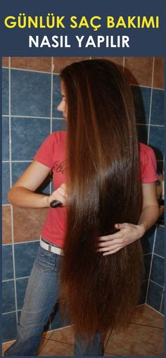 How to Make Your Hair Extend Faster How to Make Your Hair Extend Faster Hair Care Eyes Drawing Tumblr, Guava Benefits, Guava Leaves, Perfect Hair Color, Natural Hair Styles, Long Hair Styles, Kids Health, Grow Hair, Hair Trends