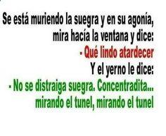 1 Chistecito ... #memes #chistes #chistesmalos #imagenesgraciosas #humor www.megamemeces.c...