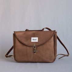 http://olendshop.tictail.com/product/freud-leather