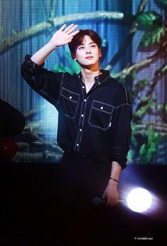 Eunwoo Astro, Love You More Than, Korean Singer, Boy Groups, Boyfriend, Japan, Actors, Concert, Asia