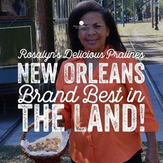Black History, New Orleans, People, T Shirt, Life, Women, Supreme T Shirt, Tee, Women's
