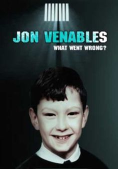 Jon Venables: What Went Wrong? BBC documentary aired after Jon Venables, one of the two murderers of James Bulger in was re-incarcerated in WATCH NOW ! Films On Netflix, Netflix Movies To Watch, Creepy Stories, Horror Stories, Movie Info, Movie Tv, Most Watched Tv Shows, Scary Documentaries, Film Tips