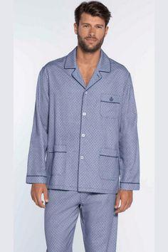 Pyjamas, Marvel, Shirt Dress, Mens Tops, Shirts, Dresses, Fashion, Luxury, Vestidos