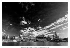 Dresden #petermarbaise #tuxoche
