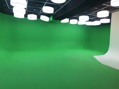 Loyal Studios: Production Services in Burbank and Los Angeles Green Screen Footage, Sound Stage, Filming Locations, Play, Deco, Studio, Interior, Shoes, Pictures