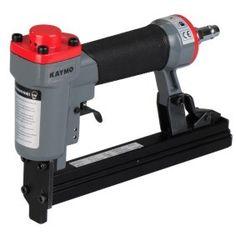 Kaymo ECO-8016 Pneumatic Stapler (Series 80)