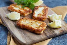 halloumi-meshwi-palestinian-pan-grilled-halloumi-with-lemon