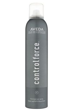 Tippi Shorter's Favorite Aveda Products