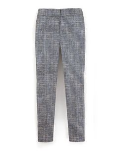 Bistro Pant WM352 Pants & Jeans at Boden