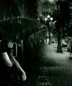 Rain City Wallpaper street and rain wallpaper 1680x1050. | rain | pinterest | rain