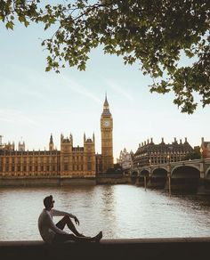 @jasoncharleshill  London, United Kingdom • • • For the ones who want to live a life of travel and adventure • • To be featured, tag us @travel_grit or #travelgrit • • #travel#adventure#wanderlust#passportready#traveltheworld#worldtravel#bucketlist#lonelyplanet#backpacking#travelgram#livelife#instatravel#travelphotography#vacation#travelbug#vagabond#tourist#bestintravel#doyoutravel#unitedkingdom#london#visitlondon