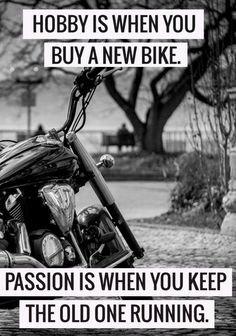 Biker Quotes collection for bike lovers memes wheel throttle gear therapy rider Motorcycle Riding Quotes, Motorcycle Memes, Bike Ride Quotes, Bike Meme, Biking Quotes, Motorcycle Cake, Enfield Motorcycle, Car Quotes, Chopper Motorcycle