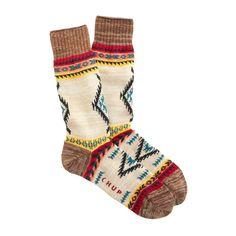 jcrew socks - Google 検索
