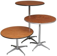 adjustable height tables coffee to dining   ... tables w adjustable column category tables tag cocktail tables