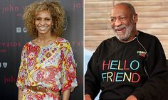Law & Order actress details Bill Cosby's attempted sexual assault
