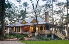 farm style house plans with wrap around porch | House Plans With Wrap Around Porch - House Plans With Wrap Around ...