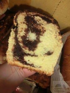 Muffin, Ice Cream, Sweets, Breakfast, Ethnic Recipes, Desserts, Food, Dessert, Pie