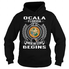 Ocala, Florida Its Where My Story Begins #city #tshirts #Ocala #gift #ideas #Popular #Everything #Videos #Shop #Animals #pets #Architecture #Art #Cars #motorcycles #Celebrities #DIY #crafts #Design #Education #Entertainment #Food #drink #Gardening #Geek #Hair #beauty #Health #fitness #History #Holidays #events #Home decor #Humor #Illustrations #posters #Kids #parenting #Men #Outdoors #Photography #Products #Quotes #Science #nature #Sports #Tattoos #Technology #Travel #Weddings #Women