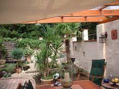 bildergebnis für gartenideen mediterran | haus | pinterest, Gartenarbeit ideen