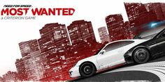 Need for Speed Most Wanted Trailer Launched