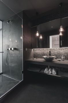 30 Bathroom Color Schemes You Never Knew You Wanted More