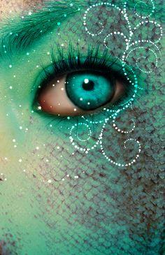 Mermaid art | Featuring Katigatorxx Digital Art and Photo Manipulations
