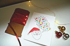 bgbychristina.blogspot.com @bgbychristina #ohioholidaygifts #shoplocal #holiday