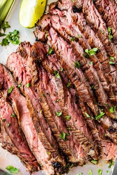 The BEST Authentic Carne Asada- Perfect for Tacos! Steak Recipes, Grilling Recipes, Raw Food Recipes, Cooking Recipes, Cooking Tips, Freezer Recipes, Freezer Cooking, Chili Recipes, Drink Recipes