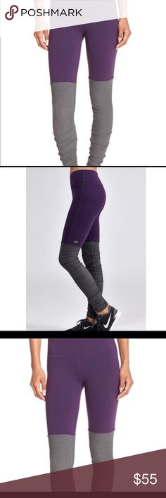 new product 6e3a2 14bb4 ALO   Goddess Yoga Leggings Tights worth worshipping, fit for a goddess  like you.
