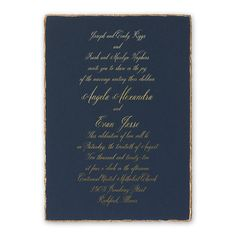 Top 10 Timeless Color Palettes How To Write Wedding Invitations, Wedding Invitation Trends, Beautiful Wedding Invitations, Wedding Stationery, Wedding Color Combinations, Foil Stamping, Wedding Colors, Blue Wedding, Gold Foil