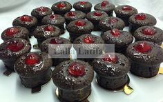 gâteau prestige amande chocolat cerise IMG_3949.jpg