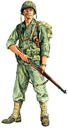 Die Wehrmacht German Soldier Drawing Tin Sign Metal Sign 20 x 30 CM