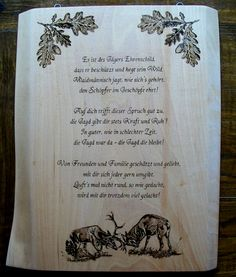 Woodburning, Tableware, Cover, Novelty Signs, Art, Dinnerware, Wood Burning, Dishes, Blanket