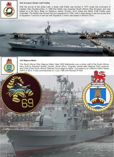 Sa Navy, Navy Base, Octopus Art, Defence Force, South Africa, Military, War, Island, Photos
