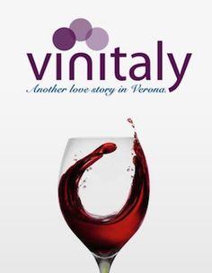 Vinitaly: il 24 marzo Cantina Tollo presenta i nuovi vini vegani - Chieti