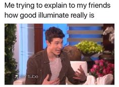 i actually have 1 friend who likes shawn as much as me
