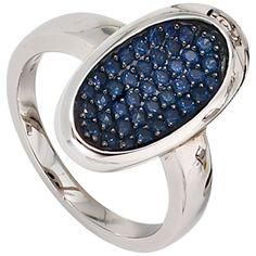 Damen-Ring 39 blaue Saphire 14 Karat (585) Weißgold 54 (17.2) Dreambase http://www.amazon.de/dp/B00EYGUQDC/ref=cm_sw_r_pi_dp_hIhgub01F73TC