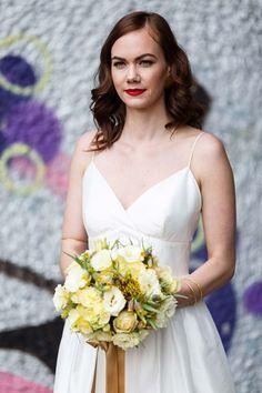Urbane Hochzeitsmagie in Wien THE CRISTUREANS I WEDDINGS BY ALEX & RUTH http://www.hochzeitswahn.de/inspirationen/urbane-hochzeitsmagie-in-wien/ #wedding #inspiration #bride