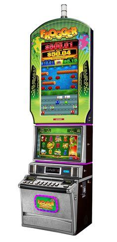 Fortunate saloon speel speelautomaten online