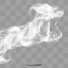 Dream white smoke element PNG and PSD Photo Background Images, Photo Backgrounds, Colorful Backgrounds, Meditation Images, Smoke Vector, Summer Font, Picture Templates, Smoke Background, Colored Smoke
