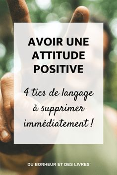 PopularAsk - Your Daily Dose of Inspiration, Social News in real-time Attitude Positive, Positive Life, Motivation Positive, Affirmations Positives, Guided Meditation, Health And Wellbeing, Self Esteem, Self Improvement, Feel Good