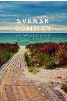 Sweden Travel, Road Trip, Bucket, Tips, Sweden Destinations, Buckets, Counseling