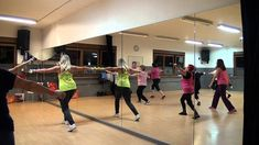 Zumba Gold - merengue toning - La Mordidita - Ricky Martin - Zumba à Liège Ricky Martin, Zumba Toning, Weekly Workout Plans, Video Artist, Music Publishing, Belly Dance, Yoga, How To Plan, Youtube