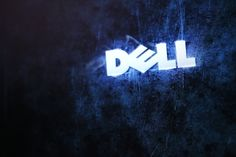 Black Dell Wallpapers  First HD Wallpapers 1600×1000 Dell Wallpapers (54 Wallpapers)   Adorable Wallpapers