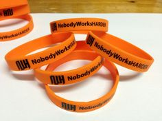 Silicone wristbands, or other bands. Any color, any size. Ships worldwide anywhere. Email sales@luscangroup.com for a quote. Promotion, Bands, Ships, Quote, How To Make, Color, Products, Quotation, Colour