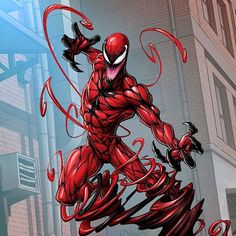 Brown Art, Marvel Heroes, Comic Art, Deadpool, Spiderman, Poses, Superhero, Photo And Video, Instagram