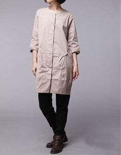 KL050T Sitting pretty/Womens Clothing Womens Jacket BeigeJacket Plus Size Jacket Hoodie Jacket Petite Jacket  Jacket Outerwear